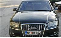 Audi A8 4.0 TDI -03