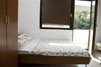 Apartmani Mitrovic, Dobre Vode