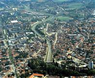 Kuca 220m2 u Valjevu, Srbija