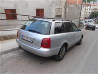 AUDI A4 - 96