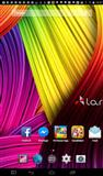 """Tablet Lark 10"""""""