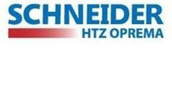 Schneider htz