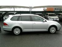 VW Jeta -08