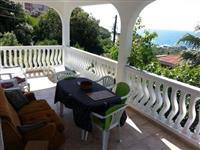 Crna Gora, Bar, Utjeha