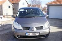 Renault - Scenic 1.9dci