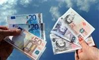 Ponudii izmedu 5.000€ ima 5.000.000€