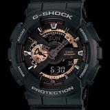 Prodaja muških satova
