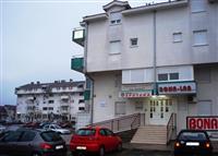 Stan od 49 m2 u Podgorici