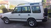 Land Rover Discoveri -98