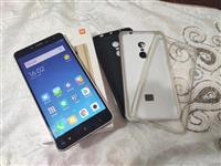 Xiaomi u top stanju