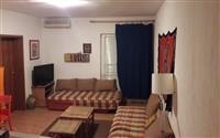 Jednosoban stan, 42 m2 za 46.000 €, Sutomore