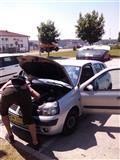 Renault  Clio 1.5Dci -02