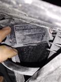 Masina za pranje vozila