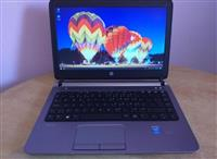 HP 430 G1/Intel i5 4th gen/120GB SSD/4GB DDR3/Odli