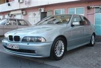 BMW - 525 d