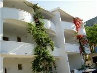 Apartmani, Vila Rada, novo, povoljno