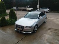 Audi A4 2.0 Tdi 103 Kw