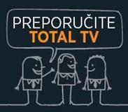 TOTAL TV-HD