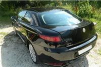 Alfa Romeo GT jtd -04