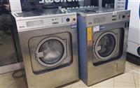 Masina za veš  pranje