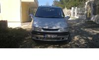 Renault  Grand Espace dci -01