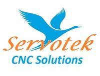 Servis Mazak i prodaja rabljenih CNC strojeva