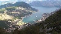 Kupujem stan u Kotoru