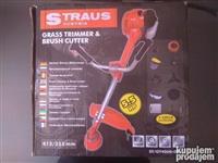 Straus trimer 5.5 HP sa 12 dodataka