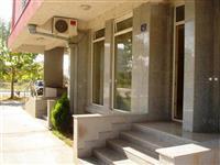 Poslovni prostor 52 m2 u Podgorici