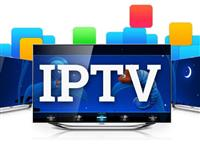Kanali preko Interneta (IPTV) za različite dekoder