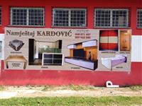 Namjestaj Kardovic