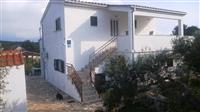 Otok Сolta, Maslinica - Apartmani Oliva