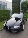 Alfa Romeo 147 d