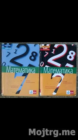 7da59fa2-2b51-43db-a448-d494f29c7f3f