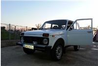 Lada Niva -99