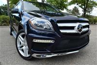 2016-Mercedes-Benz-GL-Class-AWD-GL550-4MATIC-EDIT