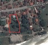Imanje površine 30ari Berane Voja Maslovarić