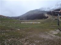 Plac 4192m2 u Zabljak Crna Gora