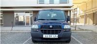 Fiat  Doblo Jtd -03