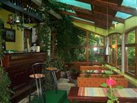 Izdajem restoran Skale u  Niksicu