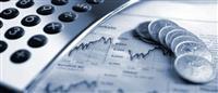 Računovodsvene usluge