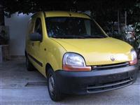 Renault Kangoo 1,4,55 kw -01