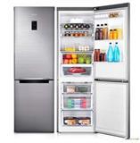 Samsung frižider RB29FERNDSS/EF