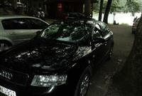Audi - A4 1.9 tdi