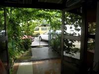 Izdajem studio u Budvi – Velji vinogradi