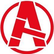 Auctim.com