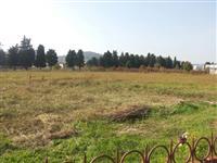 Gradjevinsko zemljiste u Ulcinju