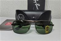 RAY BAN novi classic model