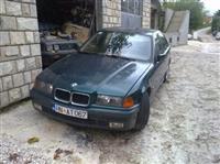 BMW 320 i -95