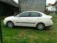 Seat Cordoba itno - 08
